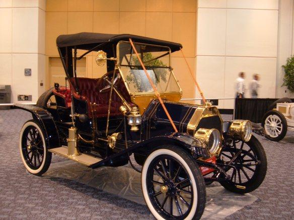 1910_Overland_Model_38