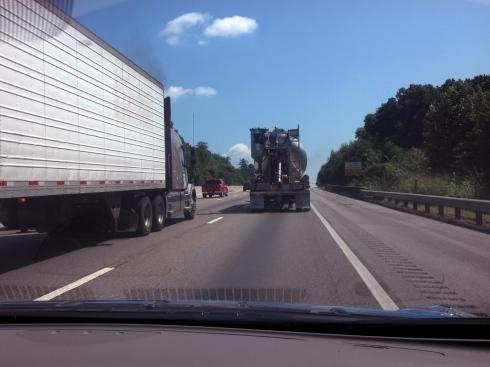 highwayleaf