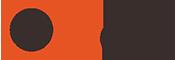 mycarma-logo