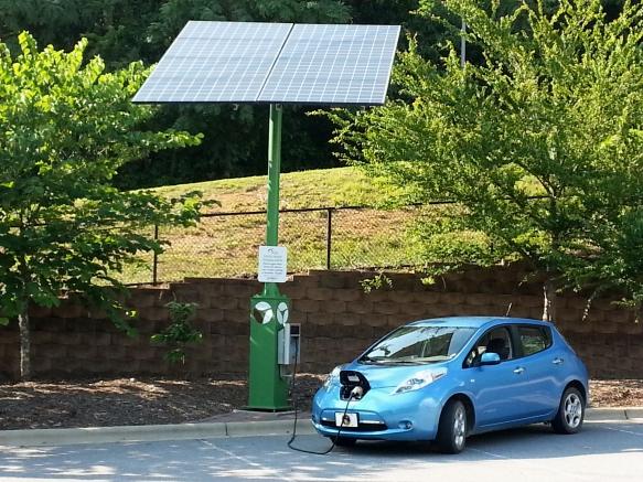 solarcharging714UNCA