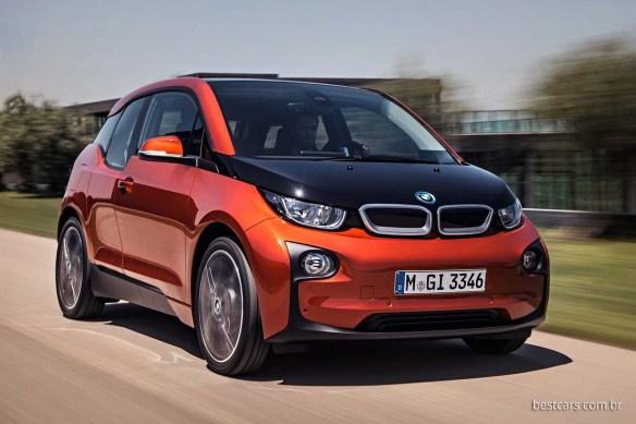 BMW-i3-031