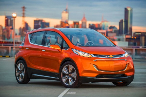 Chevy-Bolt-2015-Orange-889x592