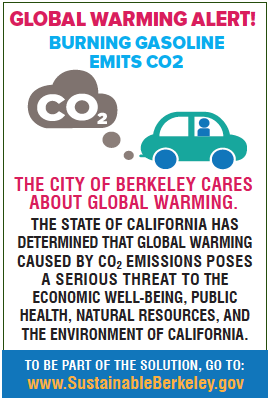 Global-warming-alert