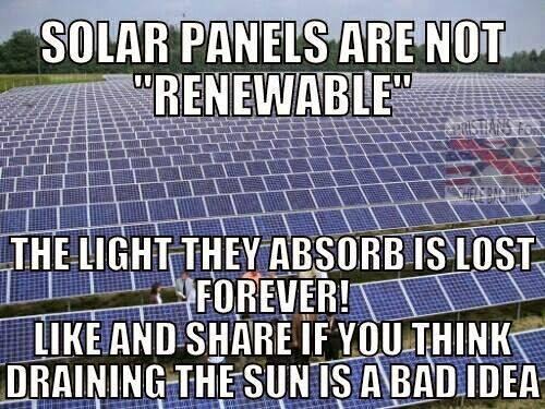 solar-meme
