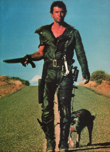 road-warrior-max
