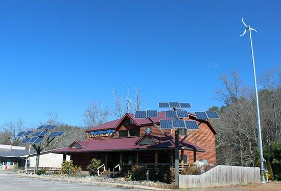 cherokee-visitor-s-center