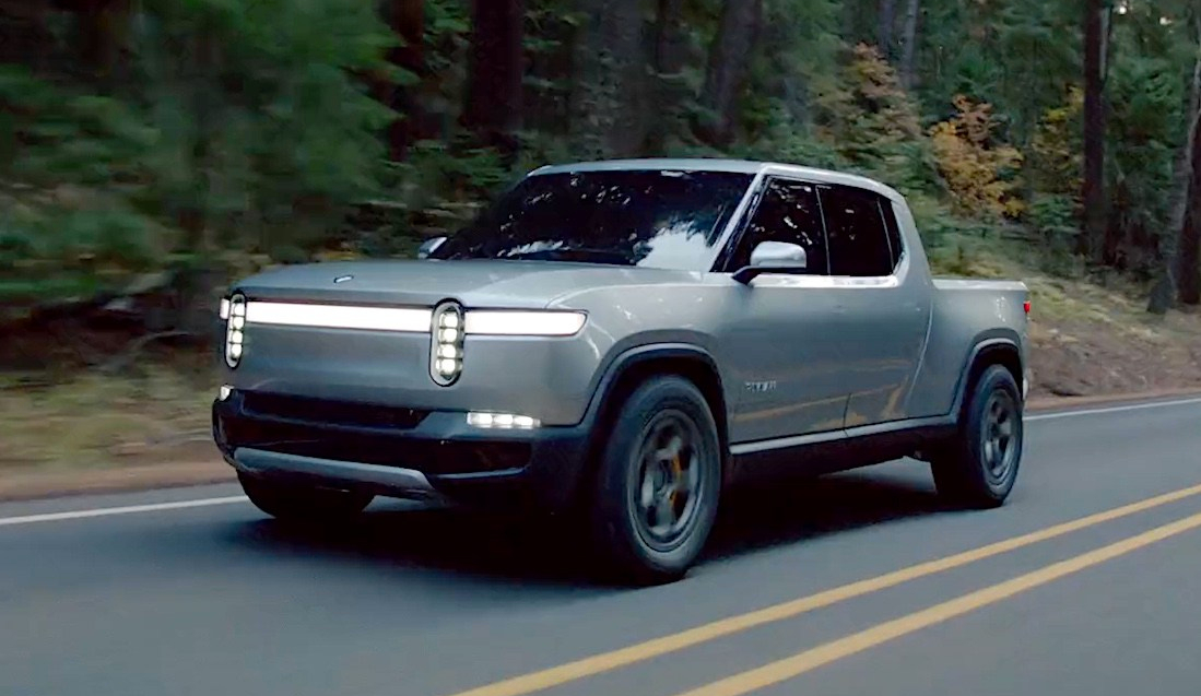 rivian-r1t-driving-forest.jpg