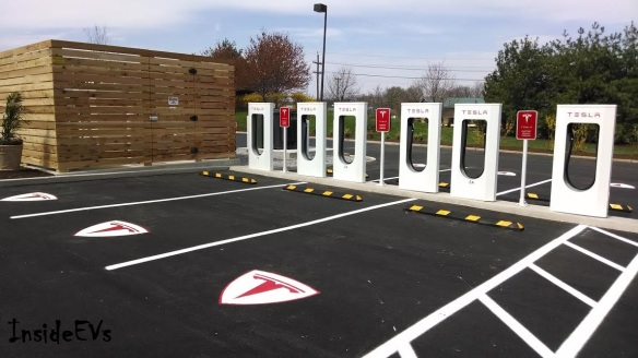 tesla-100th-supercharger-hamiltion-nj-10