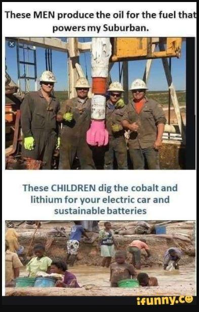 cobaltmeme